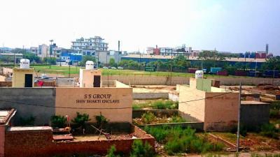 SS Shiv Shakti Enclave