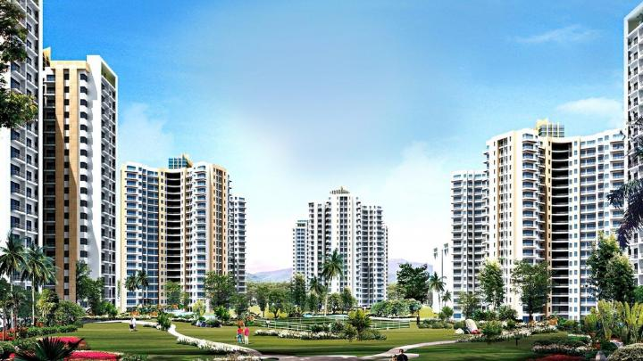 Buy Property In Greater Noida West