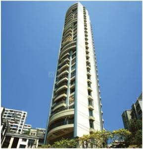 Gallery Cover Pic of Shapoorji Pallonji Crescent Tower