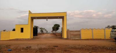 Residential Lands for Sale in Sivom Sahasra Farmland 2