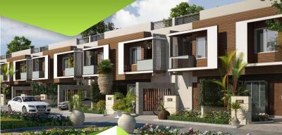 Gallery Cover Pic of Shri Balaji Swastik Villas Phase II