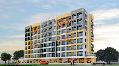 Gallery Cover Pic of Parshwanath Indra Vihar