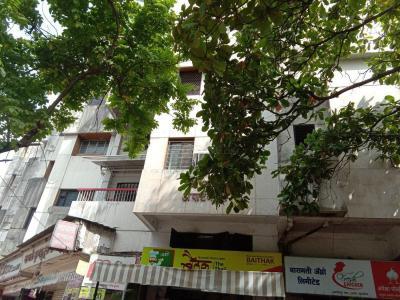 Shree Ganesh Apartment