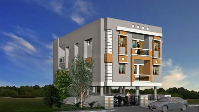 Gallery Cover Pic of Sharma Homes - 919
