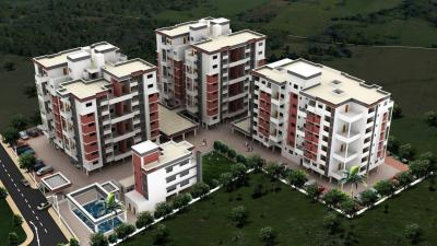 Gallery Cover Pic of Sandeep Shree Swaminarayan Enclave Phase 1