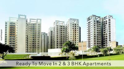 Gallery Cover Pic of  Capital Greens Phase 1