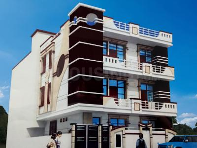 Gallery Cover Pic of Deepali Apartment Site - MM43