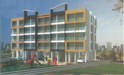 Shivani Sita Heights