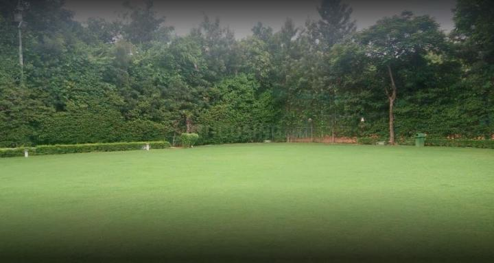 Project Image of 4000 Sq.ft Residential Plot for buyin Sector 45 for 60000000