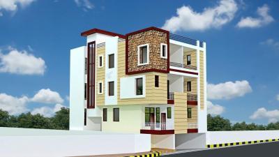 Prithvi Homes - 2