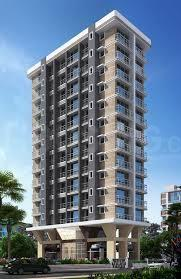 Gallery Cover Image of 5500 Sq.ft 6 BHK Independent House for buy in Krishna Heritage, Borivali West for 100000000