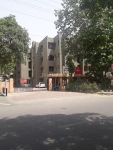 Gallery Cover Pic of Jubilee Apartments