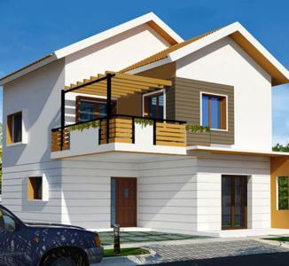 Golden Golden Homes