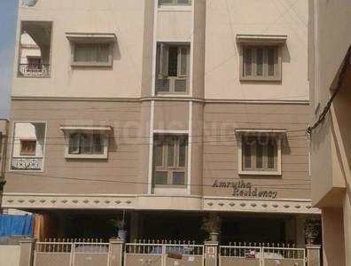 Amrutha Residency