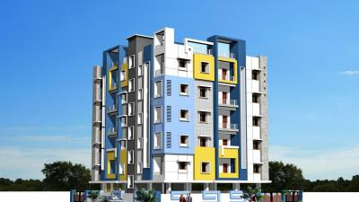 Gallery Cover Pic of SVR's Arunchala Apartments