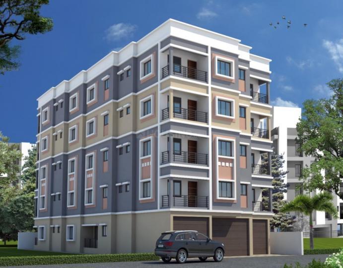 Gallery Cover Pic of Maa Durga Sampurna Apartment