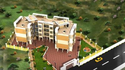 Gallery Cover Pic of Divyaraj Sairaj Complex