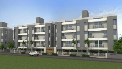 Gallery Cover Pic of Oswal Namo Panchratna Residency