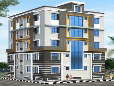 Sri Anuanand Construction Anu Anand Sukh Villa