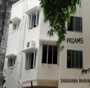 Gallery Cover Pic of Priams Saravana Bhava
