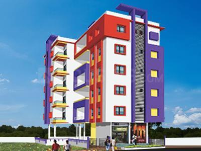 Shewalkar Multani Apartment