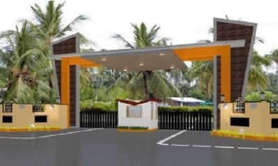 Residential Lands for Sale in Bhashyam Cristal County