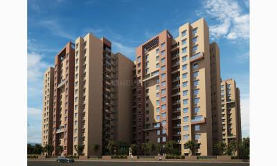 Salarpuria Sattva Laurel Heights