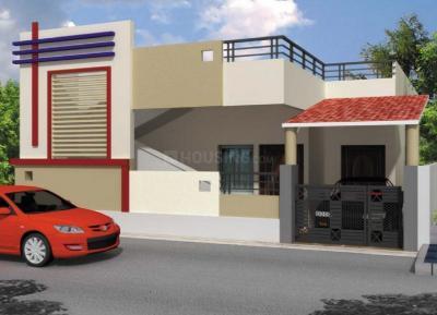 Dream Dream City Villas