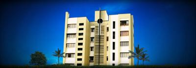 Gallery Cover Image of 800 Sq.ft 2 BHK Apartment for buy in Harmony Apartments, Andheri East for 13500000