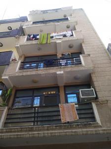 VKG Kalka Properties 27