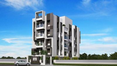 India Builders Nivritti