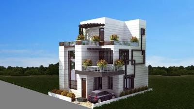 Sanjay Arora 83 Southend