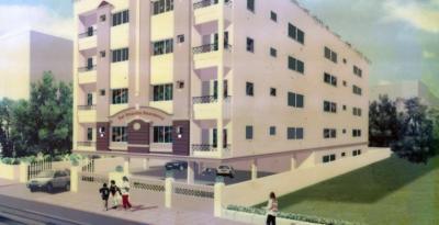 Gallery Cover Pic of Mahidhara Sai Shanti Residency