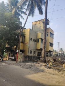 Gajanan Apartment