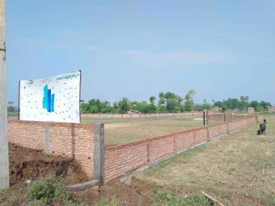 Residential Lands for Sale in Casa Indian Home Vandana Nagar
