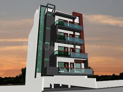Gallery Cover Pic of Shree Satnam Gokul Dham 1