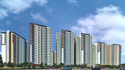167 Sq.ft Residential Plot for Sale in Noida Extension, Greater Noida