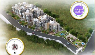 Gallery Cover Pic of Panika Vangani Darshan Phase 1