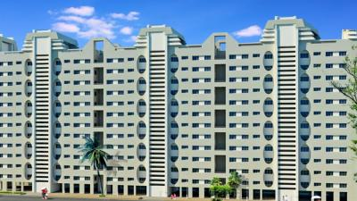 Gallery Cover Image of 877 Sq.ft 2 BHK Apartment for buy in Kumar Purva, Hadapsar for 6300000