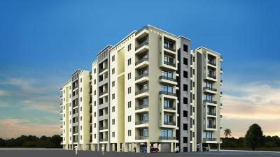 Beriwal Shriji Garden Heights