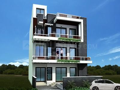 Rajpal Homes