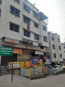 Gallery Cover Pic of Rupali Apartment