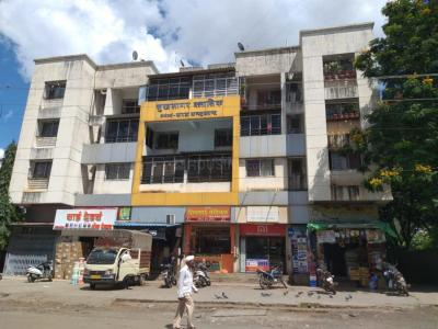 Gallery Cover Image of 850 Sq.ft 2 BHK Independent House for rent in Sukhsagar Classic, Katraj for 12000
