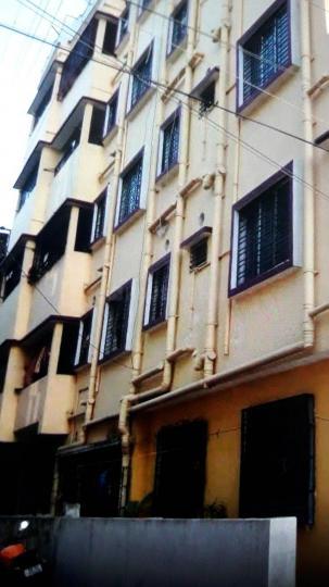 Gallery Cover Pic of Radha Krishna Apartment