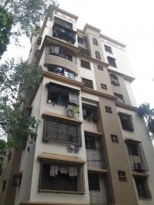 Gallery Cover Image of 450 Sq.ft 1 BHK Apartment for rent in Greenfield, Mira Road East for 11000