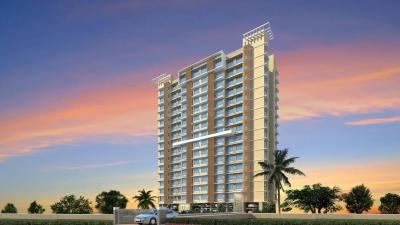 Mahavir Gokul Residency