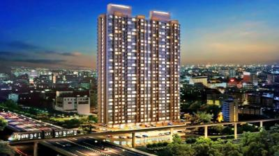 Gallery Cover Pic of Reliance Hill View