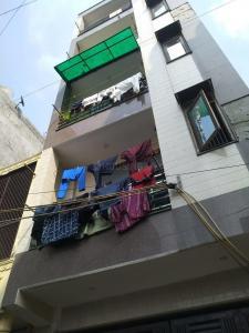 Swati Home 1