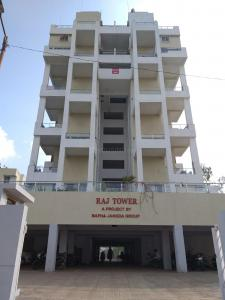 Gallery Cover Pic of Bafna Raj Tower