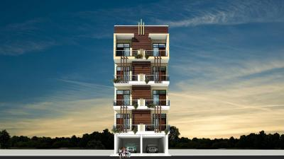 Living Homes Ecohomz - C 26,49